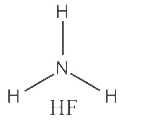 弗化アンモニウム / Ammonium fl...